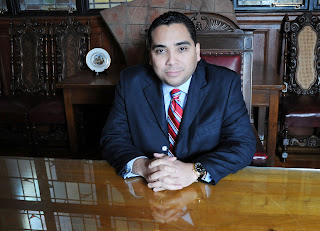 francisco acosta former reading city council president