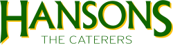 Hanson Catering, Watford