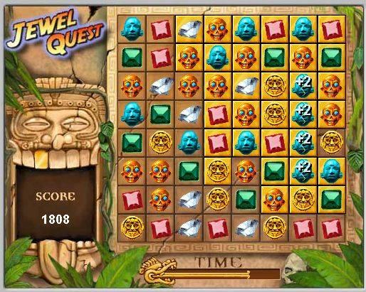 Free Full Version Games - Free Games Download - Free Full ...