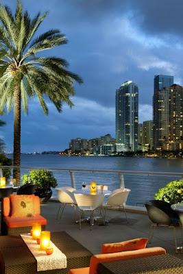 download besplatne slike za mobitele Miami
