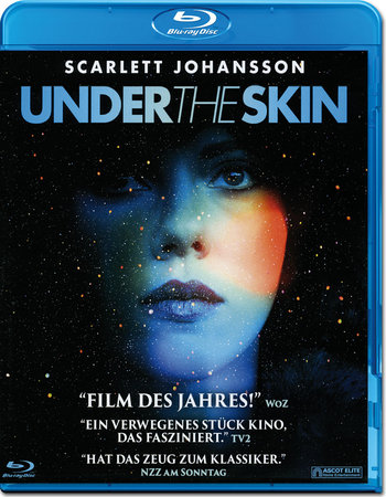 under the skin 2013 full movie download