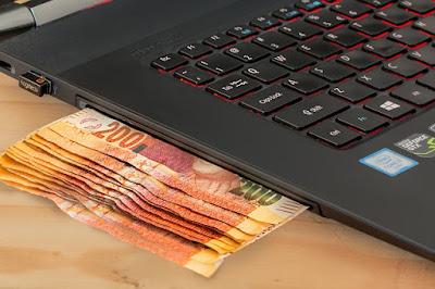 Tips jualan online untuk pemula