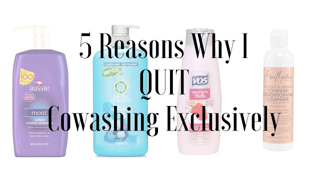reasons-i-quit-cowashing-exclusively