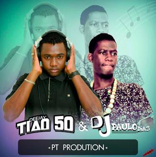 Dj-Tiao-50-ft-Dj-Paulo-Dias-ft-Silvana-I-Known-You