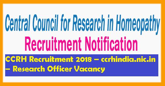 ccrh-recruitment-2018-ccrhindianicin-posts