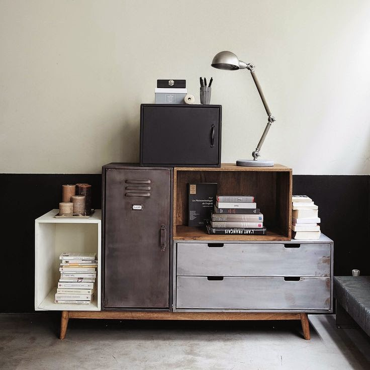 michelle cabinets unstructured. Black Bedroom Furniture Sets. Home Design Ideas