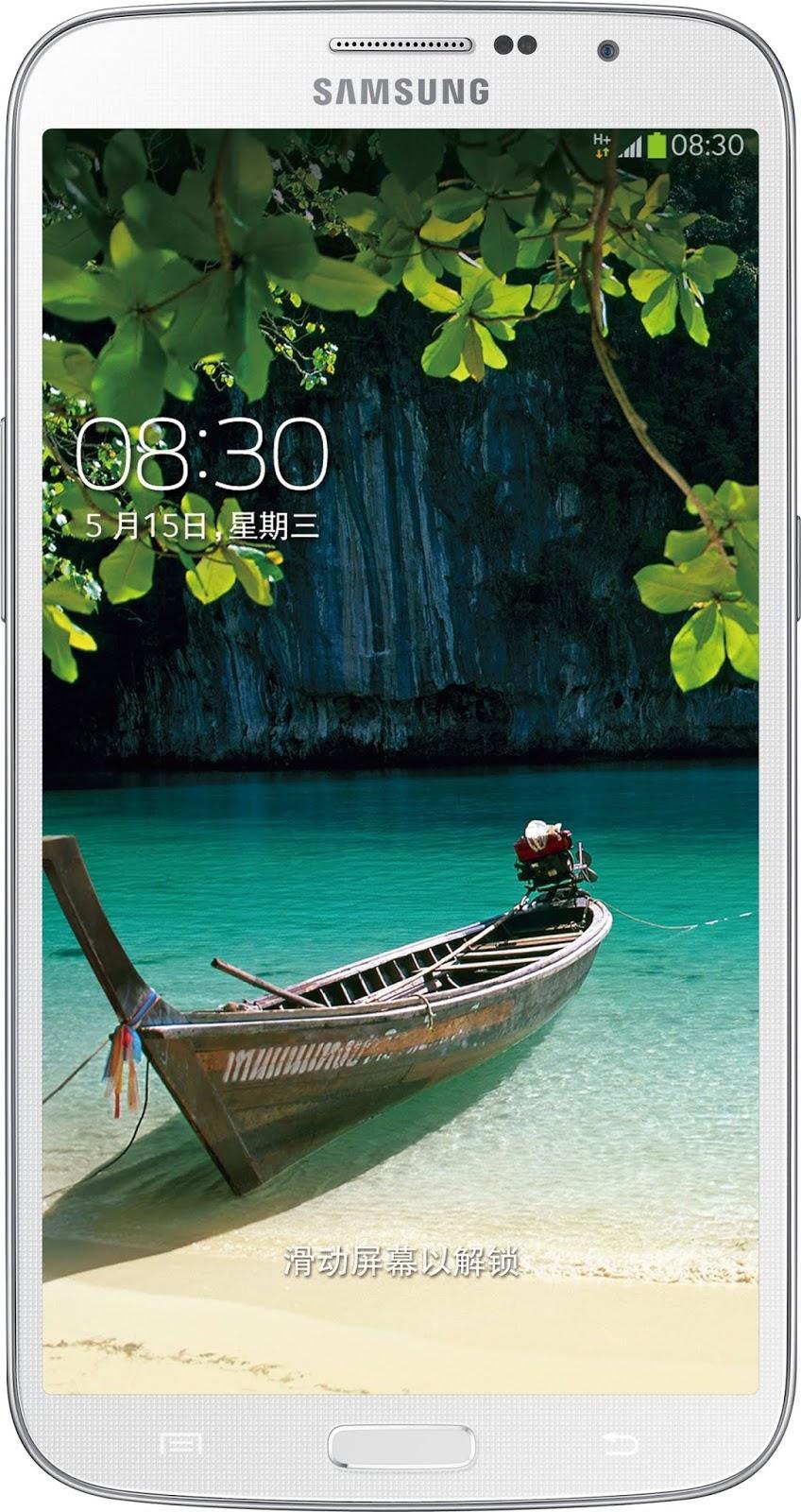 firmware samsung gt i9152 kitkat indonesia