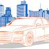 Европлан: Audi в лизинг с выгодой от 50 000 рублей