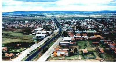 Resultado de imagem para fotos de Brejo Santo fecha 2017 com maior número de demissões da década