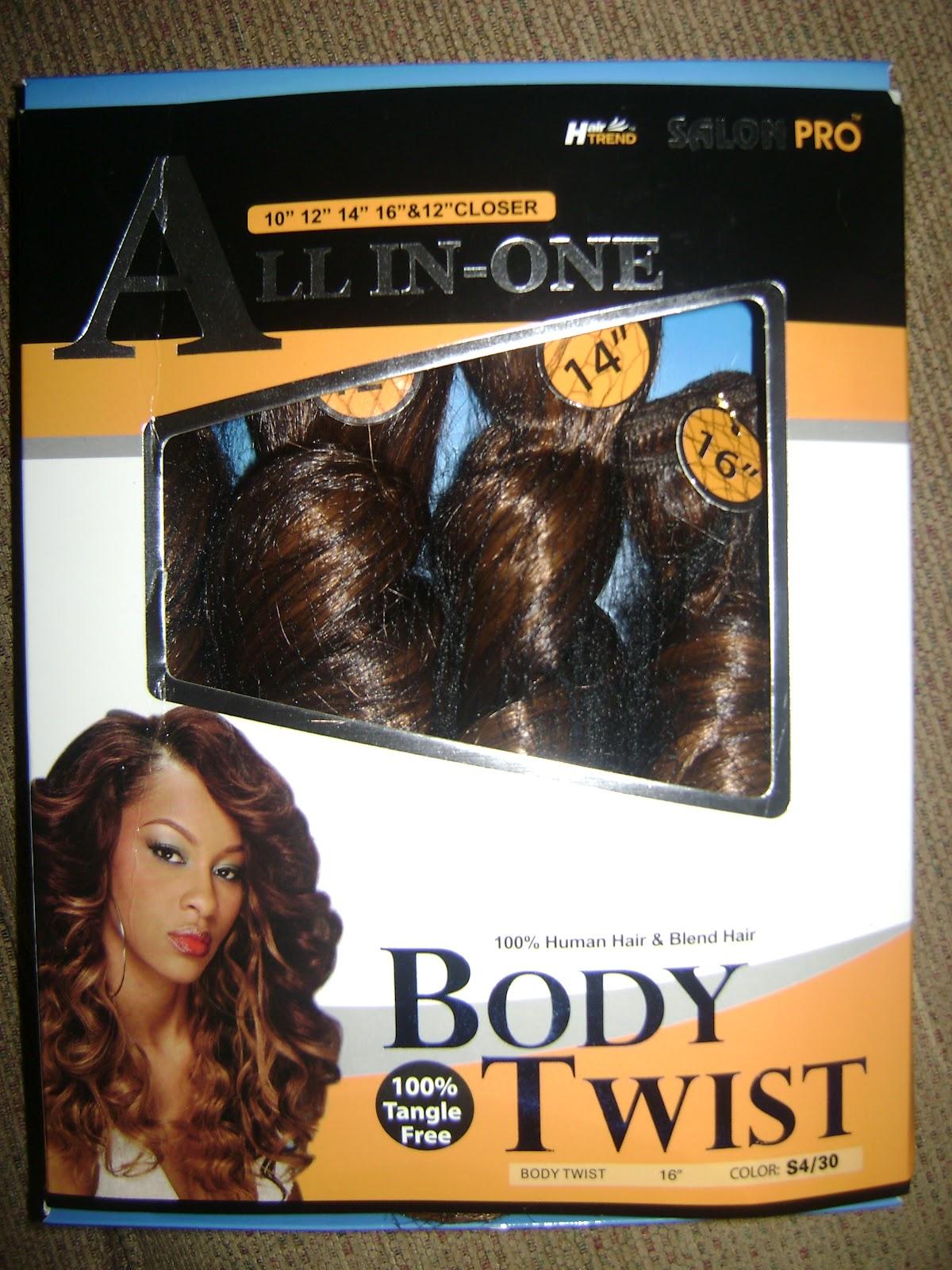fashion crackheads: beauty supply haul human hair deals!!!!