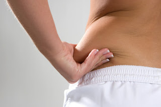 Non-Stimulant Fat Burners for Weight Loss