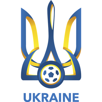 Recent Complete List of Ukraine Roster Players Name Jersey Shirt Numbers Squad - Position Club Origin