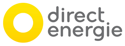 https://www.direct-energie.com/