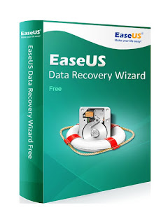 What You need to know about EaseUS Data Rесоvеrу Wizаrd Frее
