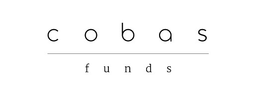 cobas-funds
