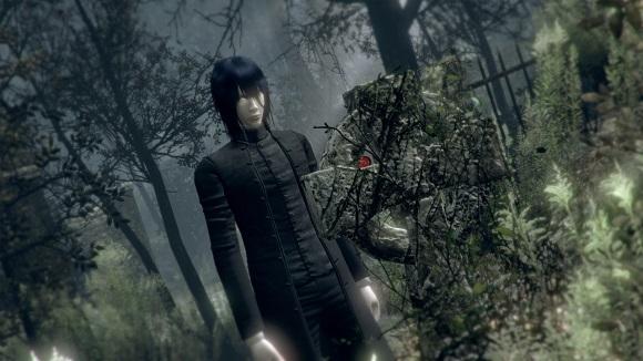 cineris-somnia-pc-screenshot-www.ovagames.com-5