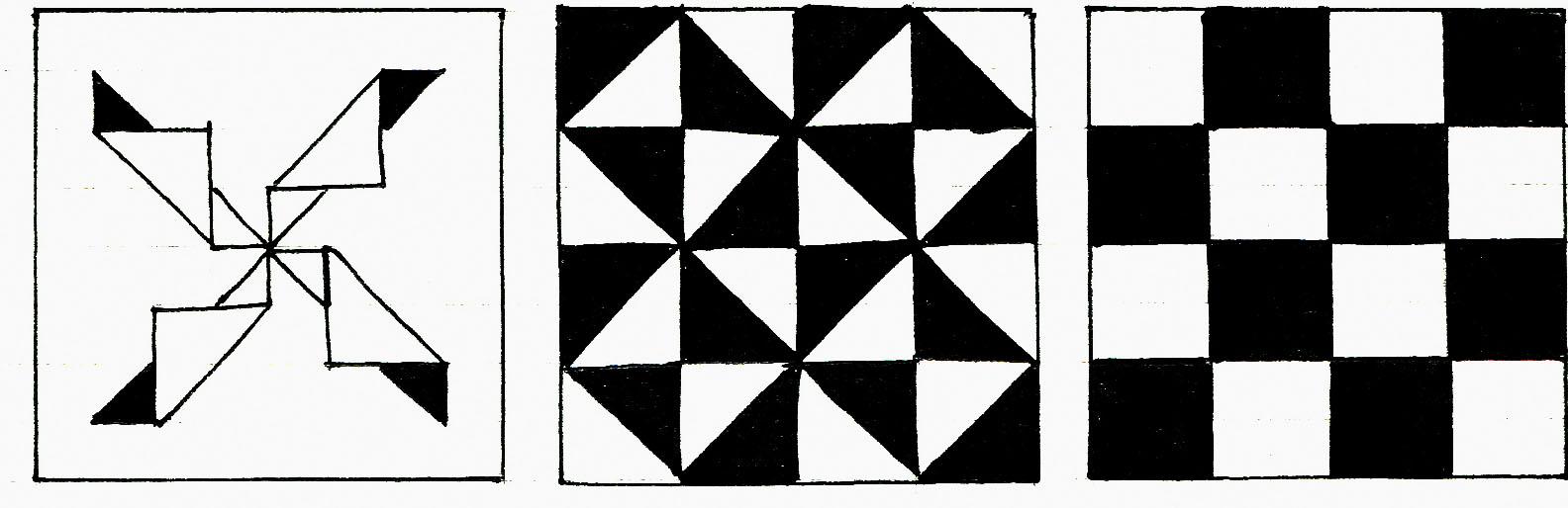 Luke_Fisher_DDV_Blog: Repetition/Rhythm Drawings