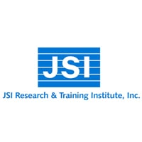 Consultancy Opportunity with JSI April 2019