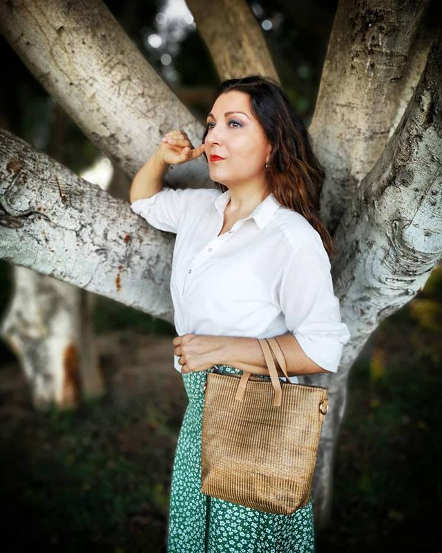 maria-pilar-bernal-maya-escritora