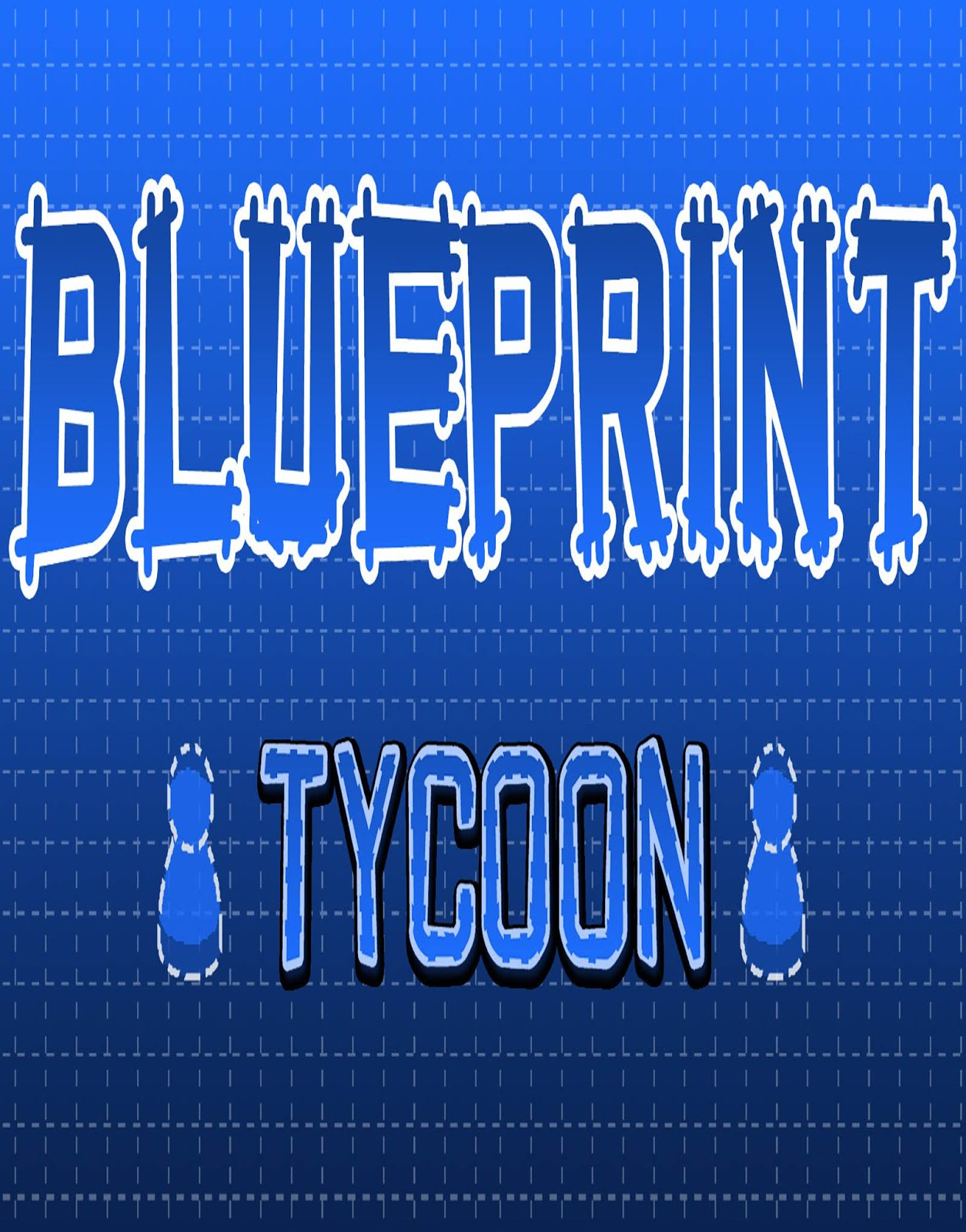 Blueprint tycoon full version game download pcgamefreetop blueprint tycoon malvernweather Choice Image