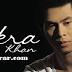 Download Lagu Cakra Khan Terlengkap Koleksi Terbaik Sepanjang Masa Full Album Mp3 Lengkap Rar | Lagurar