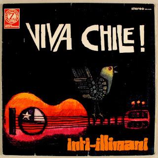cd  inti illimani-Viva Chile Inti%2BIllimani-Viva%2BChile-tapa
