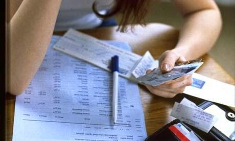 Solusi Kepemilikan Kartu Kredit dibatasi