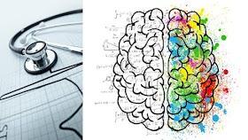 test diagnostique math tc biof (tronc commun bac international)  التقويم التشخيصي جدع مشترك علمي مسلك دولي خيار فرنسية