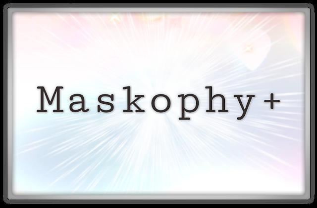 MaskGenie's brand new website Maskophy+ Mask genie sheet masks subscription pouch monthly asian k korean beauty 2017 blog blogger