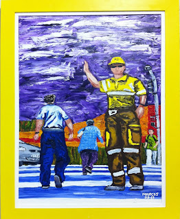 instrutores ugg Novidades de Lu: November 2011