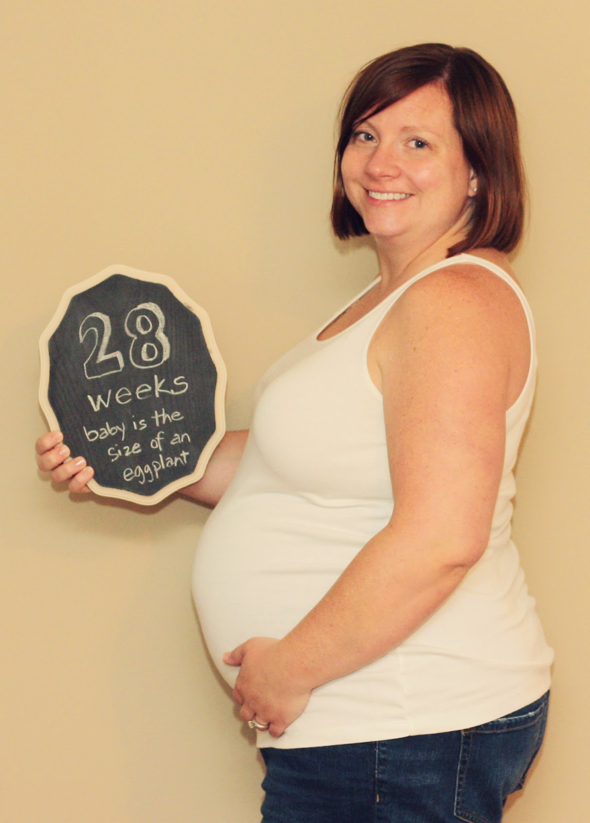 15 Weeks Pregnant Lower Back Pain