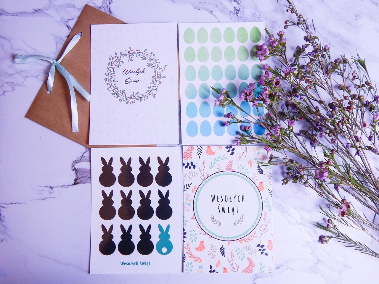 17 colour.me colourme colour me wizytówki druk wizytówek notesów kompleksowa obsługa firm gdzie wydrukować wizytówki zaproszenia kartki świąteczne melodylaniella spersonalizowane gadżety dla firm