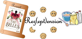 https://nusscookies-buecherliebe.blogspot.com/2019/02/rezeptension-belles-01-schonheit.html