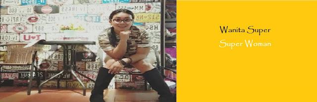 https://ketutrudi.blogspot.com/2018/10/wanita-super-edisi-khusus-wanita.html