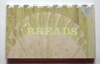 handmade breads blank recipe book on sale?ref=shop_home_active_3