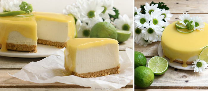 tarta-cake-cupcakes-postres-lime-bizcocho-bizcochos-bundt-mousse-pan-tortitas