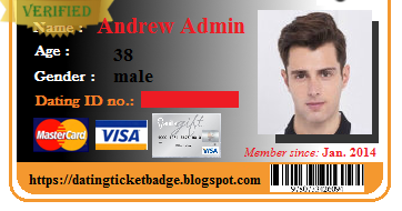 safe dating verified website dating the danes