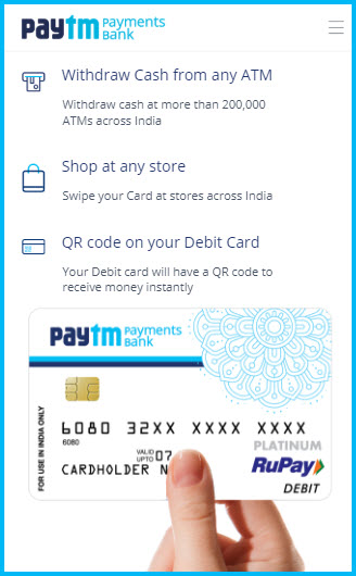 Paytm Payment Bank Ke Account Me Fixed Deposit Ya Saving Account Me Paisa Jama Karke Paise Kaise Kamaye