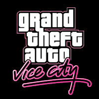 unnamed GTA Vice City APK + OBB DATA Highly Compressed (199MB) Apps