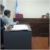 Condenaron a un toldeño a más de dos años de prisión por homicidio