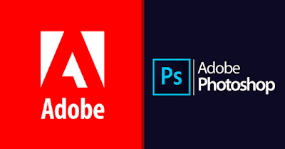 Adobe phát hành bản vá lỗi cho các lỗ hổng nghiêm trọng trong Photoshop CC và Digital Edition - CyberSec365.org