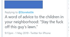www.stonekettle.com