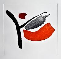 http://slavicajaneslieva.blogspot.mk/2013/09/haiku-1-2010-2012-exhbition-impressions.html