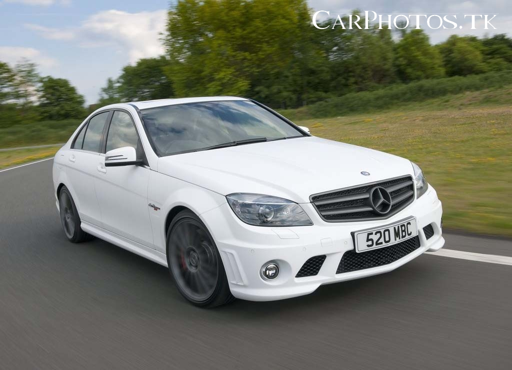 car modification 2011 mercedes benz c class c300 luxury sedan. Black Bedroom Furniture Sets. Home Design Ideas
