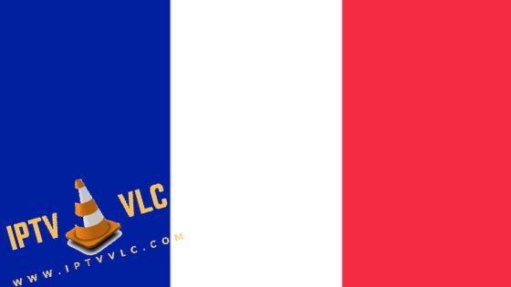 IPTV VLC FRANCE