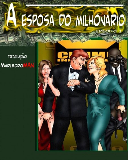 https://maishentaix.blogspot.com/2017/07/a-esposa-do-milionario.html