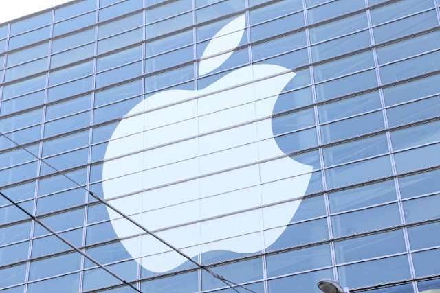 A Foxconn Technology Group, tem vindo a estudar a possibilidade de transferir a produção do iPhone para os EUA, fontes disseram ao Nikkei Asian Review