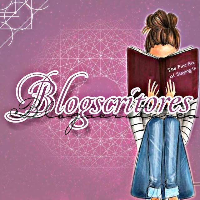 Iniciativa: Blogscritores.