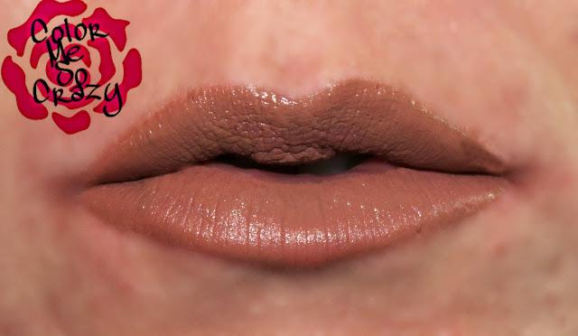 NYX, liquid suede, matte lips, ulta, lipstick, lip wand