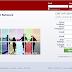 PAKET WEB MIRIP FACEBOOK